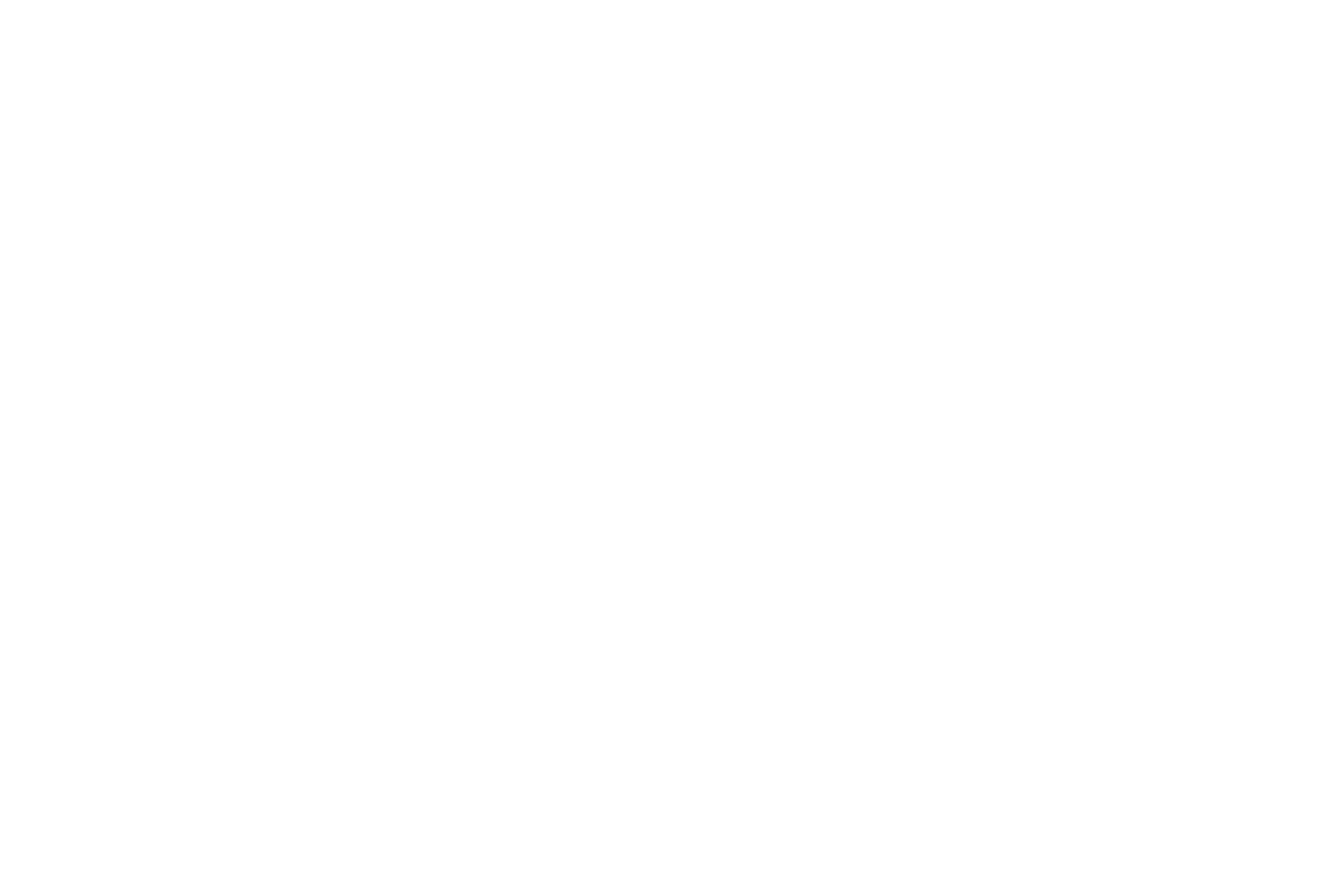 ebba.network